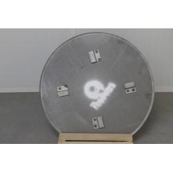 Prato betonilha 60